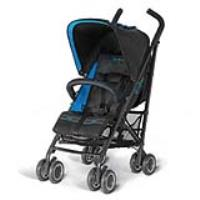 Cybex Onyx  Electric Blue-blue