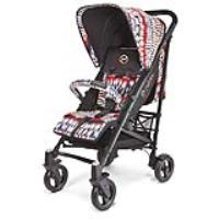 Cybex Callisto Fashion wo RC  City Light - multicolour