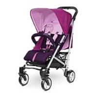 Cybex Callisto wo RC  Lollipop-purple