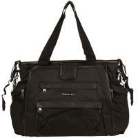 NOLA-TOTE-DIAPER-BAG-BlackBlack